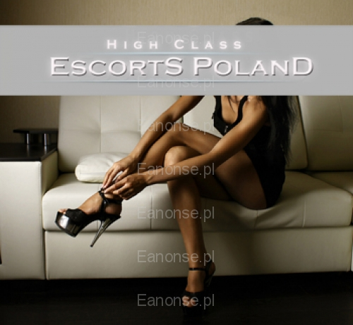 high class escort poland sex machine