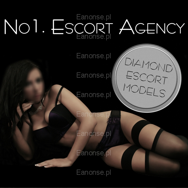 frankfurt sex diamond escort