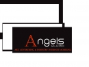 Agency & Studio Webcam Models Angels