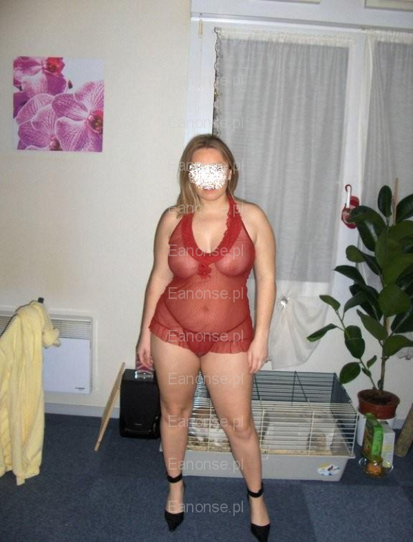 Wife and caught fucking